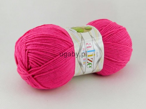 alize happy baby soft color 149.JPG